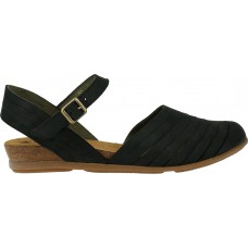 El Naturalista N5201 Stella Pleasant Black