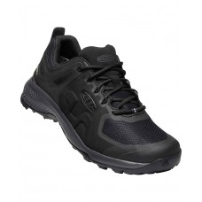 Keen Explore Men Black-Magnet