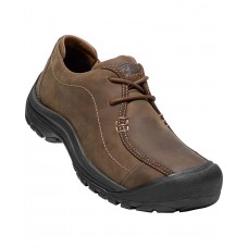 Keen Portsmouth II Men Dark Earth