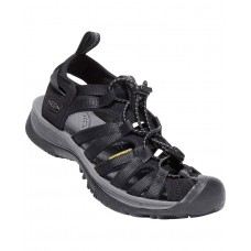 Keen Whisper Black Magnet