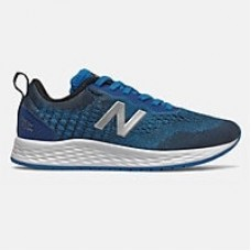 New Balance YPARICB3 Blue Mint