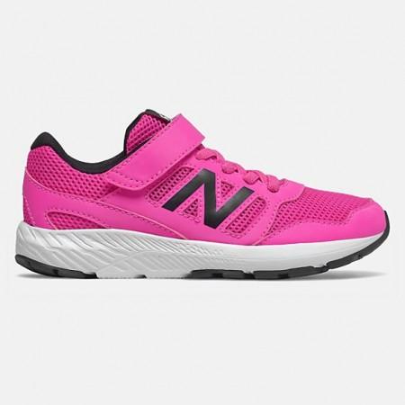 New Balance YT570PW Pink