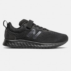 New Balance YAARILK3 Black