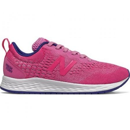 New Balance YPARICP3 Pink
