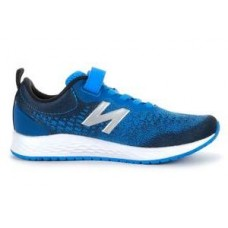 New Balance YAARICB3 Blue Mint