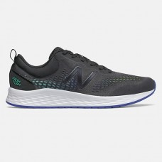 New Balance MARISRM3 Black-Green
