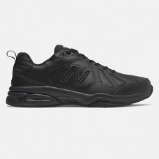 New Balance MX624AB5 Black