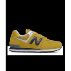 New Balance CG574HX1