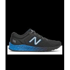New Balance PPARIBB black wave blue