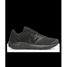 New Balance W520CK7