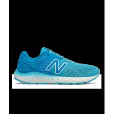 New Balance W520LN7 Blue