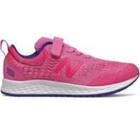 New Balance YAARICP3 Pink