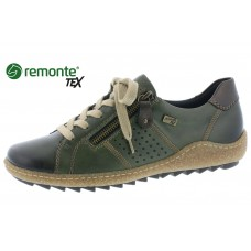 Remonte R4717-54 Green Combination