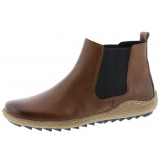 Remonte R4782-24 Brown Removable Insole