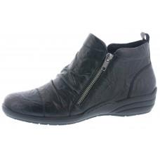 Remonte R7673-01 Black