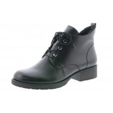 Rieker Z9514-00 Black