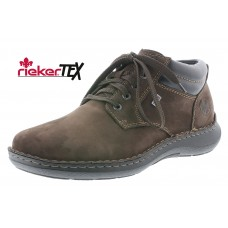 Rieker 03011-25 Brown