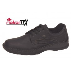 Rieker 05310-25 Brown