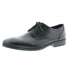 Rieker 11614-00 Black