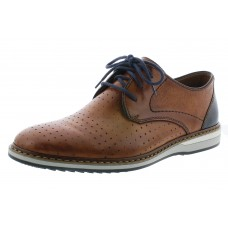 Rieker 16811-25 Brown
