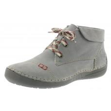Rieker 52524-41 Grey