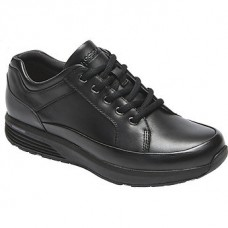 Rockport Trustride Walker Black Waterproof