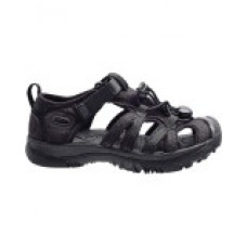 Keen Kanyon Youth Black